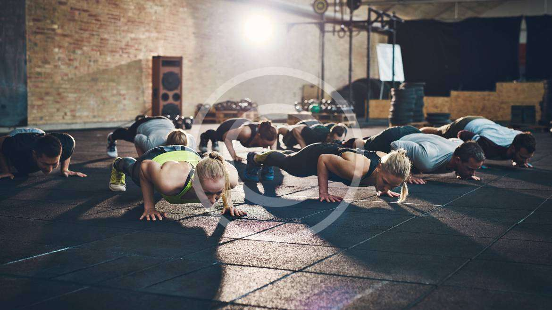 Saturday 06.25.16. Stretching